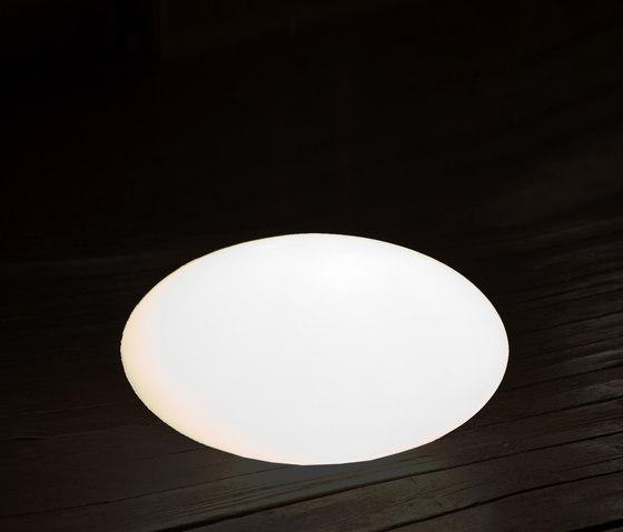 Eggy Pop Out de Cph Lighting | Iluminación general