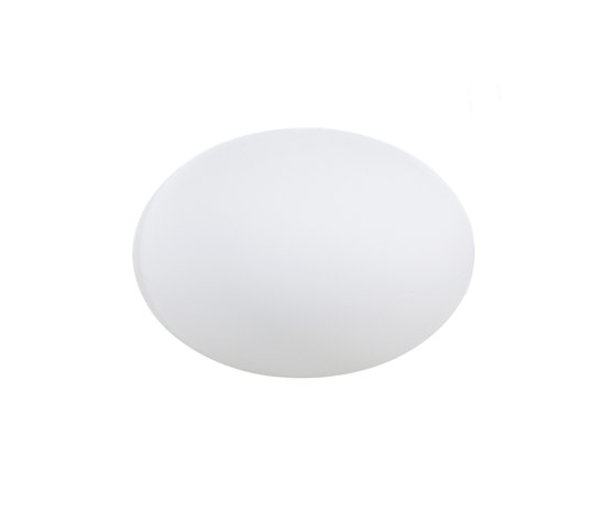 Eggy Pop Out | Floor & Table S by Cph Lighting | General lighting