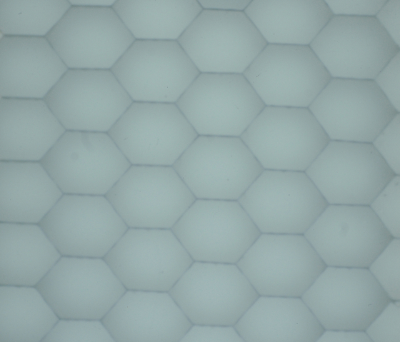 HEXABEN large by Bencore | Synthetic panels