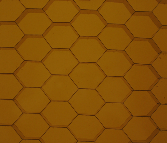 HEXABEN large by Bencore | Slabs