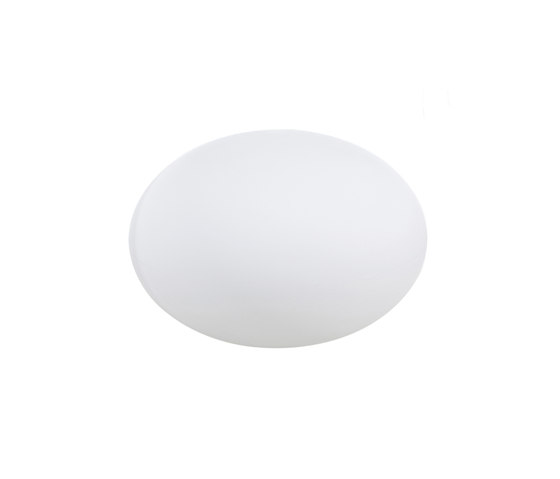 Eggy Pop In | Floor & Table S by Cph Lighting | General lighting