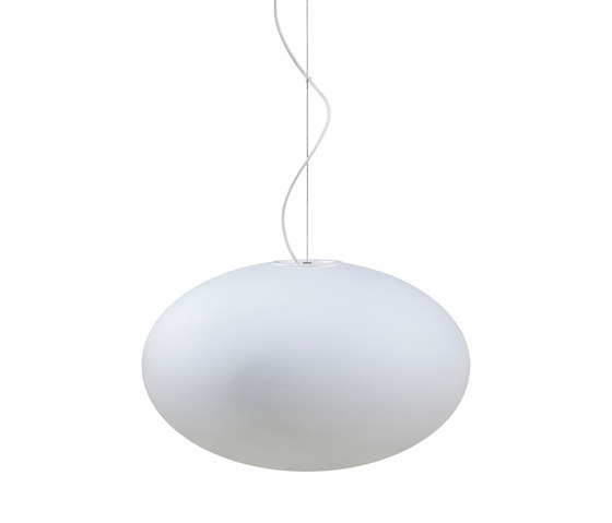 Eggy Pop | Pendant M by Cph Lighting | General lighting