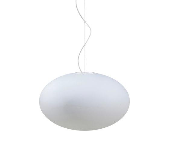 Eggy Pop | Pendant M de Cph Lighting | Iluminación general