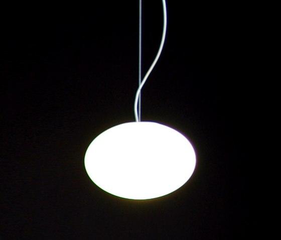 Eggy Pop Pendant by Cph Lighting | General lighting