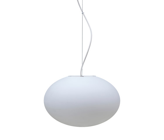 Eggy Pop | Pendant S by Cph Lighting | General lighting