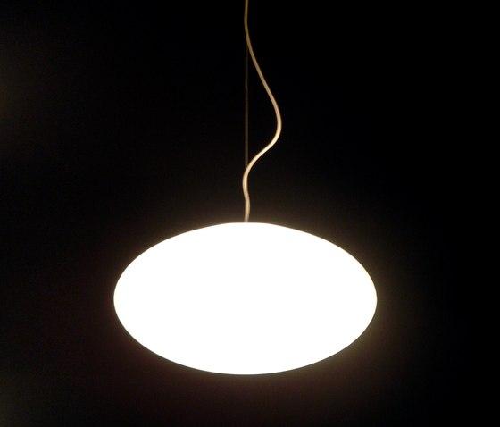 Eggy Pop Pendant von Cph Lighting | Allgemeinbeleuchtung