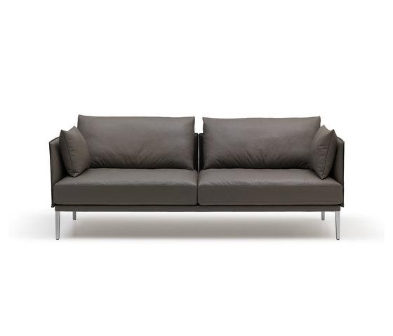 DS 333 by de Sede | Sofas