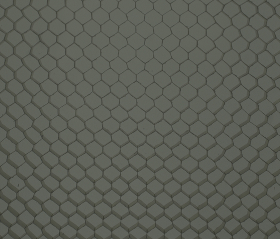 HEXABEN small by Bencore | Synthetic panels