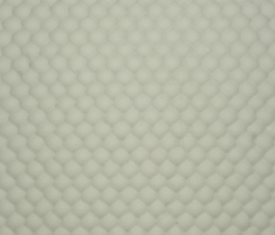 HEXABEN small by Bencore | Synthetic slabs