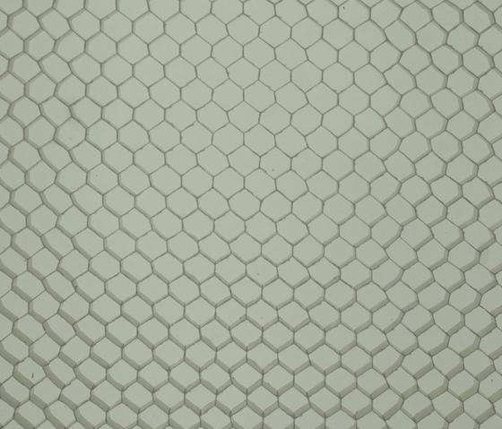 HEXABEN small von Bencore | Kunststoff Platten