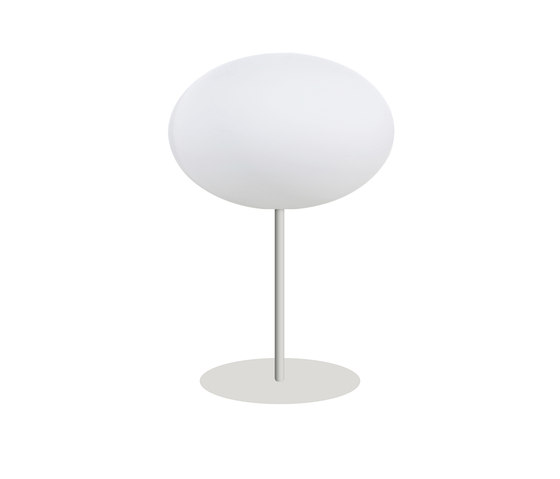 Eggy Pin | Table de Cph Lighting | Iluminación general