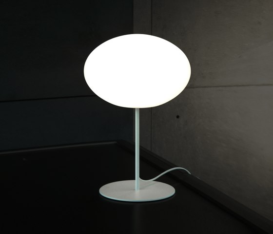 Eggy Pop Pin Table by Cph Lighting | General lighting