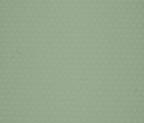 LIGHTBEN de Bencore | Planchas
