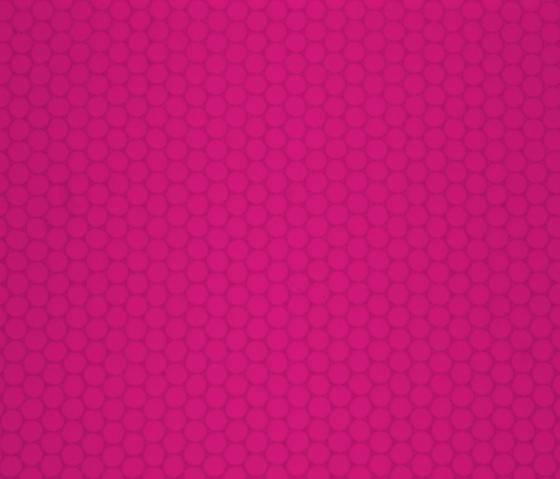 LIGHTBEN by Bencore | Synthetic panels