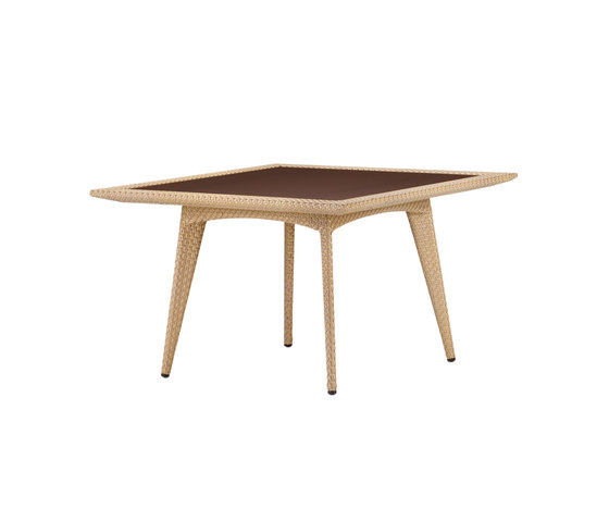 Summerland Dining table by DEDON | Dining tables