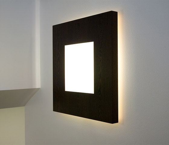 O Size Wenge by Embacco Lighting | General lighting
