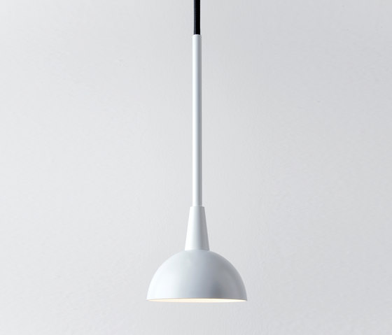 Ro White by Embacco Lighting | General lighting