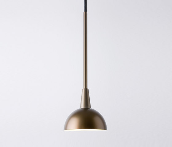 RO Copper by Embacco Lighting | General lighting