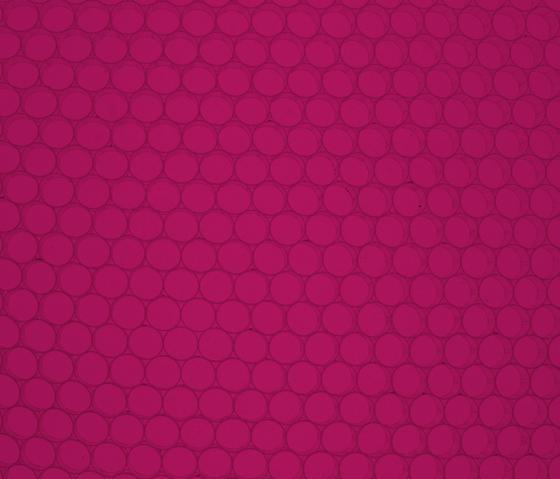 LIGHTBEN large by Bencore | Plastic sheets/panels