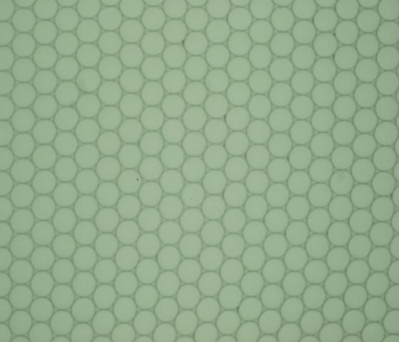 LIGHTBEN large de Bencore | Plastic sheets/panels