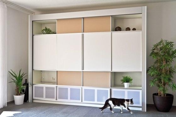 einbaul sungen by cham leon design einbaul sung product. Black Bedroom Furniture Sets. Home Design Ideas