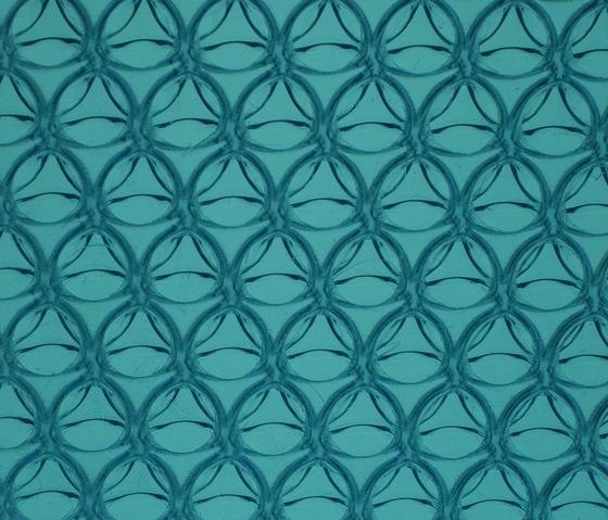 STARLIGHT by Bencore | Plastic sheets/panels