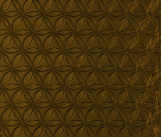 STARLIGHT de Bencore | Planchas