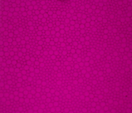 LIGHTBEN Kaos by Bencore | Plastic sheets/panels