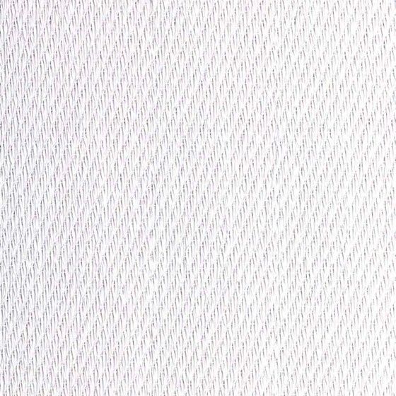 Woven vinyl flooring* by selected by Materials Council | Plastics