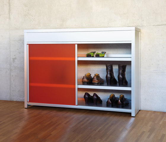 Pax Kleiderschrank Ikea Heerlen ~ Schuhregal Pictures to pin on Pinterest