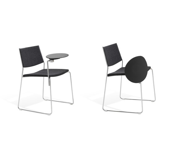 May by Inclass | Multipurpose chairs