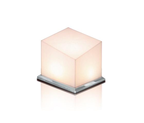 Ledagio C 40 de LEDAGIO | Iluminación general