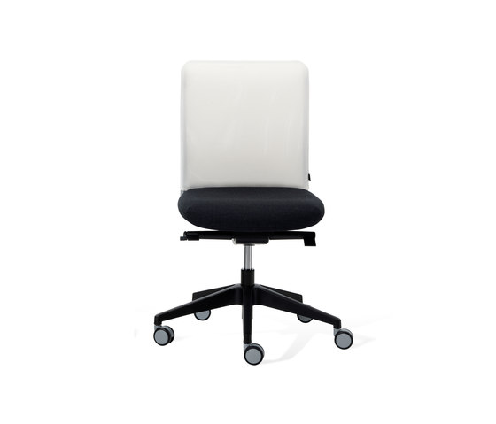 One by Inclass | Task chairs