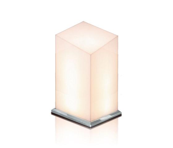 Ledagio C 80 von LEDAGIO | Allgemeinbeleuchtung