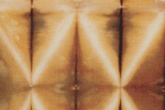 Amos di Christian Fischbacher | Tessuti tende