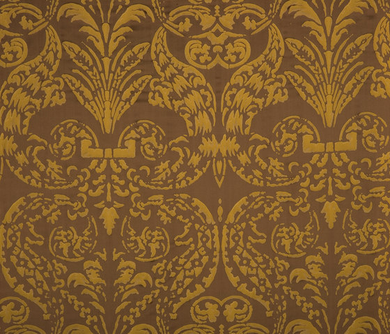 Marquina chocolate by Gastón y Daniela | Wall coverings / wallpapers