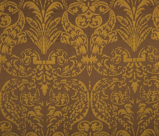 Marquina chocolate by Gastón y Daniela | Wall coverings