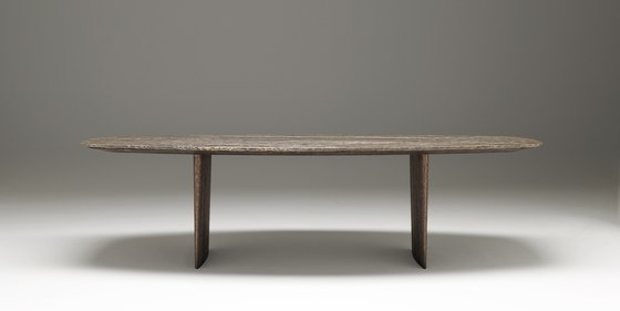 Tavolo Ala by Misura Emme | Dining tables