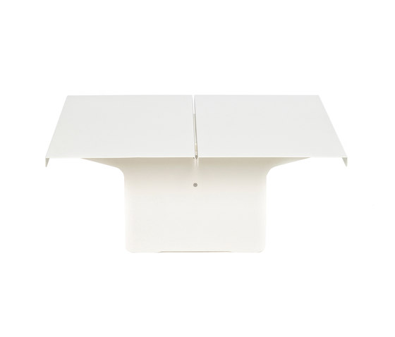 Flyover Coffee Table by Resident | Lounge tables