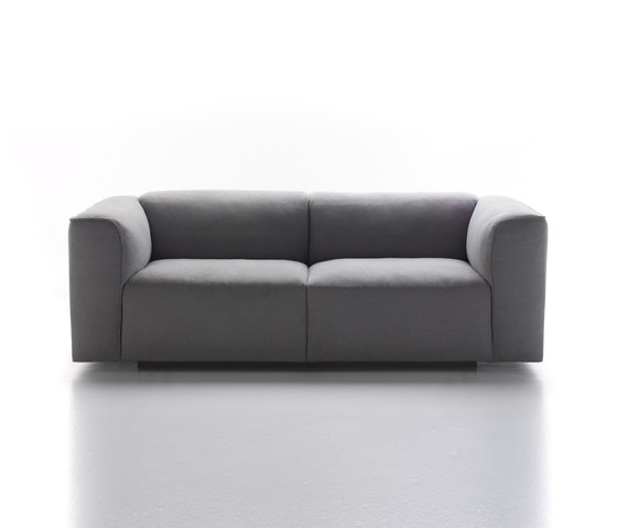Mate 2012 by MDF Italia | Lounge sofas
