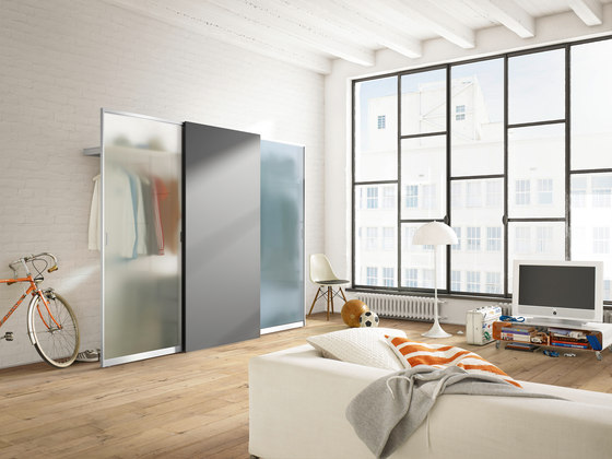 raumplus mobile by raumplus | Partition walls home