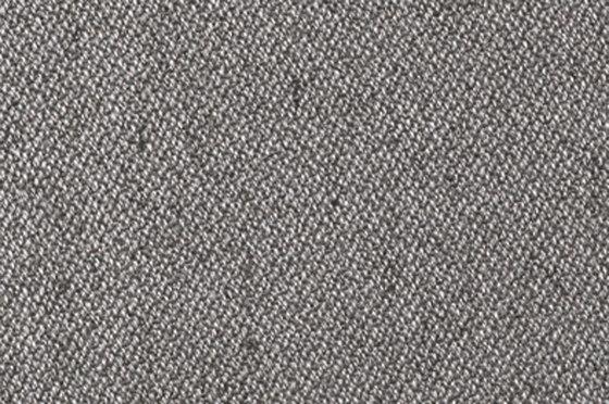 Universo by Christian Fischbacher | Fabrics