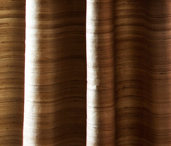 Karakum by Christian Fischbacher | Curtain fabrics