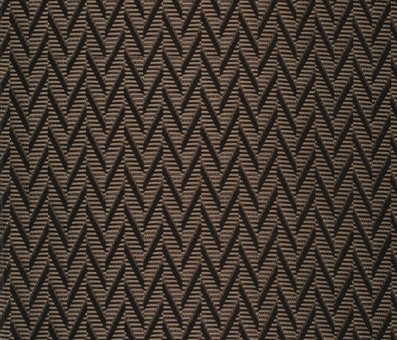 Dusseldorf oro-negro by Gastón y Daniela | Curtain fabrics