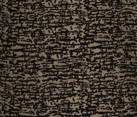 Munich oro-negro de Gastón y Daniela | Tejidos para cortinas