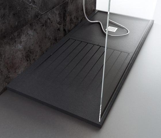 fiora silex erfahrung abdeckung ablauf dusche. Black Bedroom Furniture Sets. Home Design Ideas
