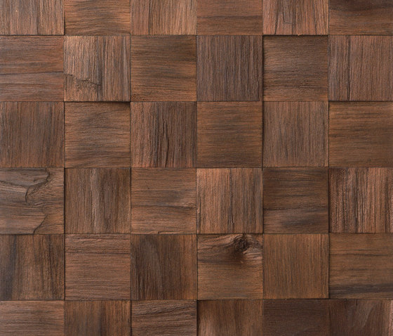 Amazonia natura dune cer mica producto - Mosaico de madera ...
