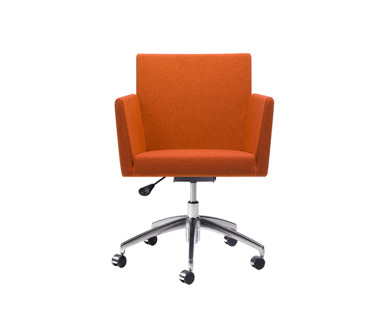 Paco by Artifort | Task chairs