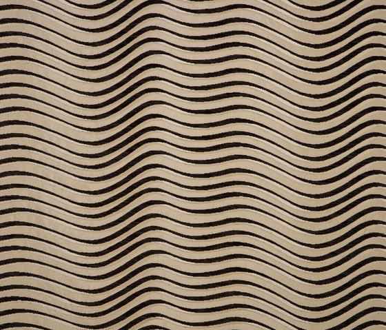 Zambia antracita by Gastón y Daniela | Curtain fabrics