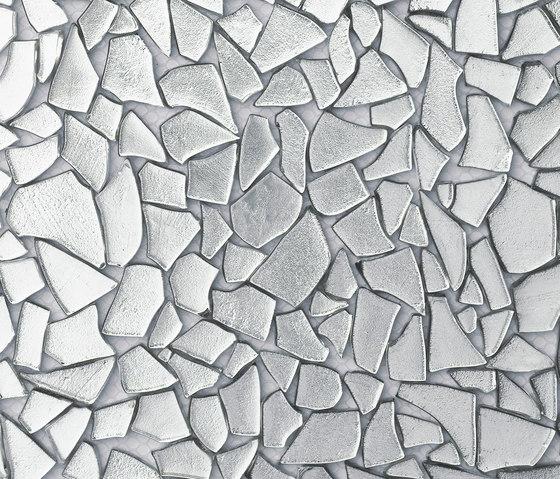 Krypton de Dune Cerámica | Mosaicos